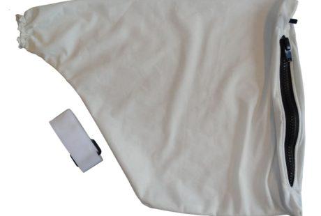 Bolsa de filtro (interna) 1
